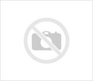 Mohammad Alam » Excellent online mp4 file parser